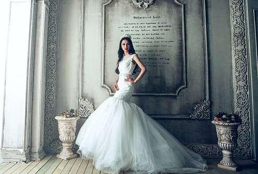 ładne zdjęcia ślubne w Rzeszowie