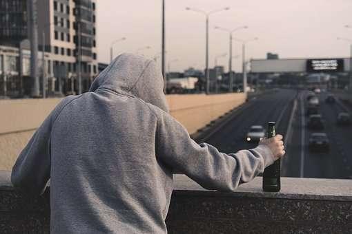 profesjonalne prywatne leczenie alkoholizmu