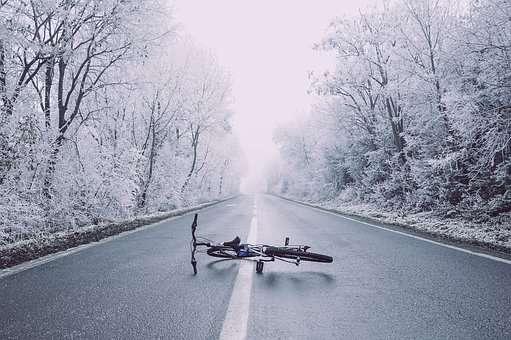 uniwersalna opona rowerowa 28