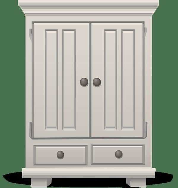 szafy na wymiar bielsko