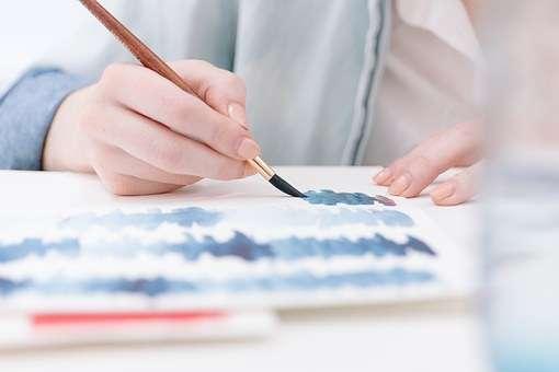 malowanie po numerach dla dorosłych