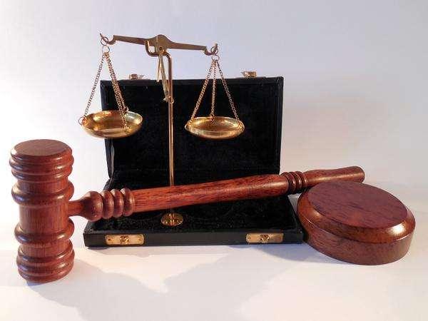 adwokat prawo rodzinne Wrocław
