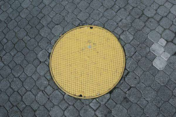 kanalizacja we Wrocławiu