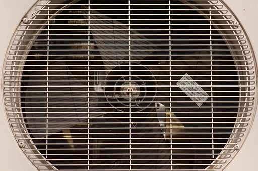 nowoczesne filtry do central wentylacyjnych