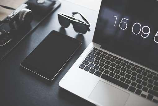 odzyskiwanie danych z laptopa w Warszawie