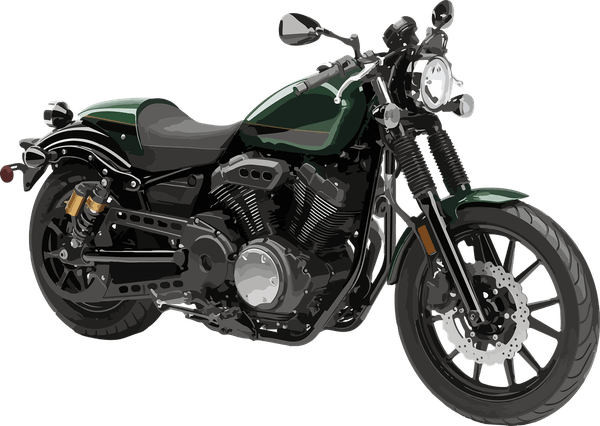 profesjonalny transport motocykli z anglii do polski