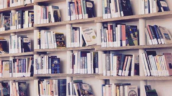 księgarnie online