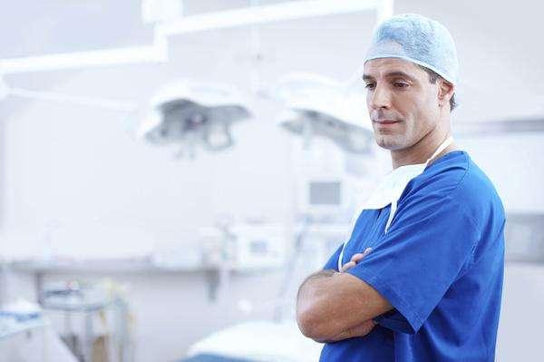 pomocna rehabilitacja onkologiczna