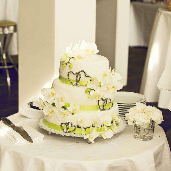 huczne wesele w lubuskim