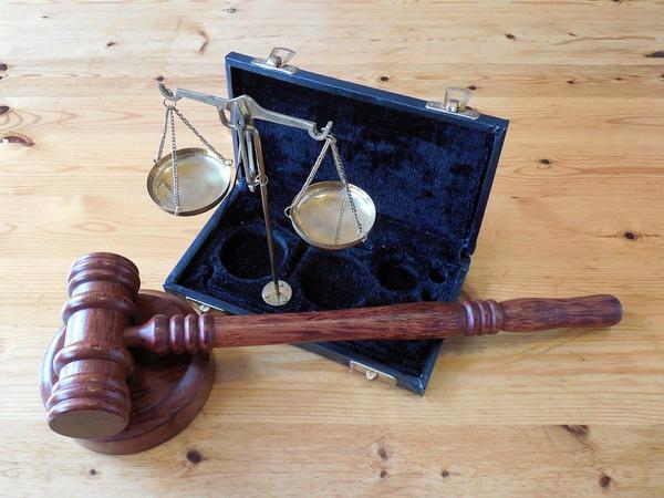 kancelaria adwokacka z Rzeszowa