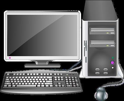 komputer biurowy do 1000