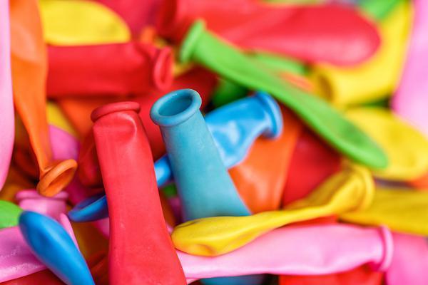 balony w bydgoszczy